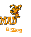 Mad Dog wuppertal